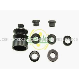 Juego de reparación, cilindro principal del freno FRENKIT: 125025