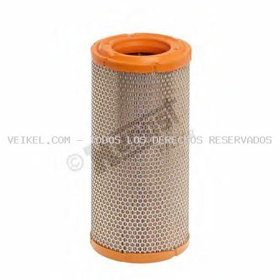 Filtro de aire HENGST FILTER: E434L