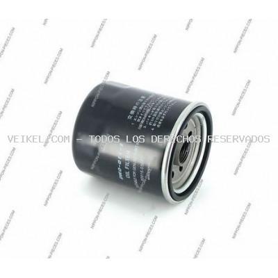 Filtro de aceite NPS: T131A11