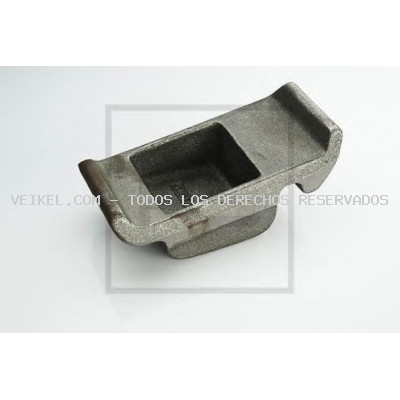 Deslizadera PE Automotive: 04403500A