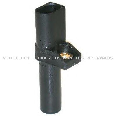 Sensor de revoluciones, control del motor SIDAT: 83163
