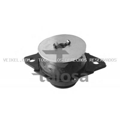Soporte, motor TALOSA: 6105273