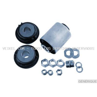 Kit de reparación, brazos de suspensión TRW: JRK0065