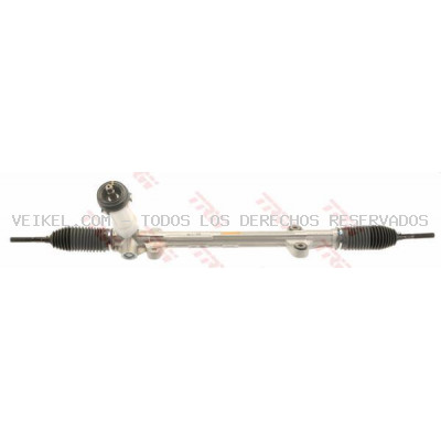 Engranaje de dirección TRW: JRM600