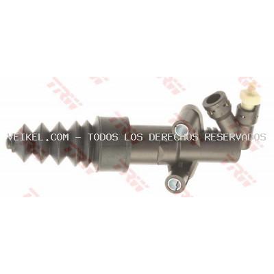 Cilindro receptor, embrague TRW: PJD275