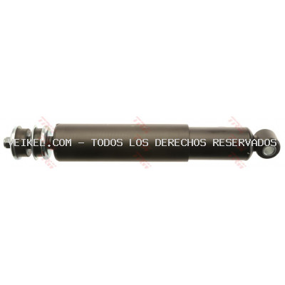 Amortiguador TRW: JHR5098