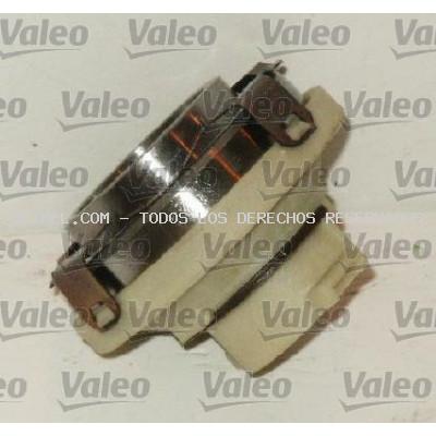 Kit de embrague VALEO: 003341