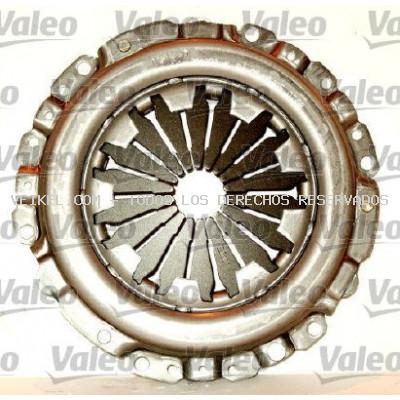 Kit de embrague VALEO: 003354