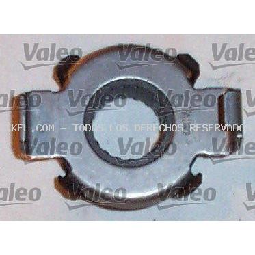 Kit de embrague VALEO: 003501