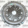Kit de embrague VALEO: 006760