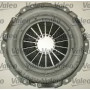 Kit de embrague VALEO: 009141
