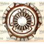 Kit de embrague VALEO: 009249