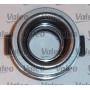 Kit de embrague VALEO: 009205