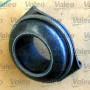 Kit de embrague VALEO: 003446