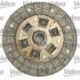 Kit de embrague VALEO: 009246