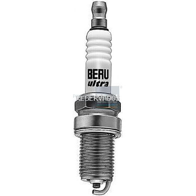 Bujía de encendido BERU: Z13