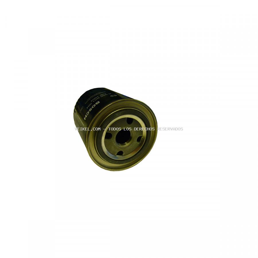 Filtro de aceite| Filtro hidráulico, transmisión automática| Filtro aceite, transmisión manual BOSCH: 0986B01004