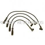 Cable de encendido DELPHI: XS10561