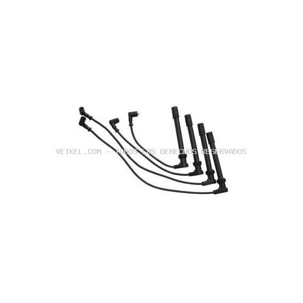 Cable de encendido DELPHI: XS10553
