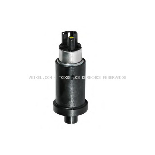 Bomba de combustible FISPA: 70153