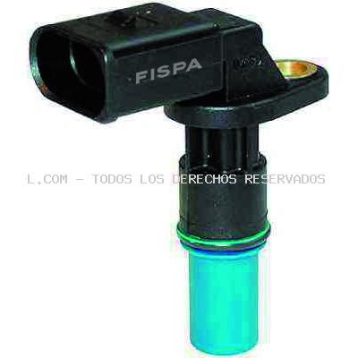 Sensor fase : 30087