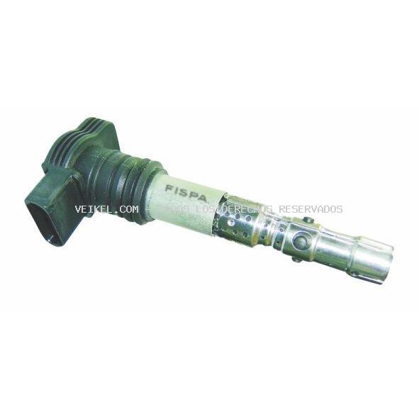 Bomba de combustible FISPA: 70035