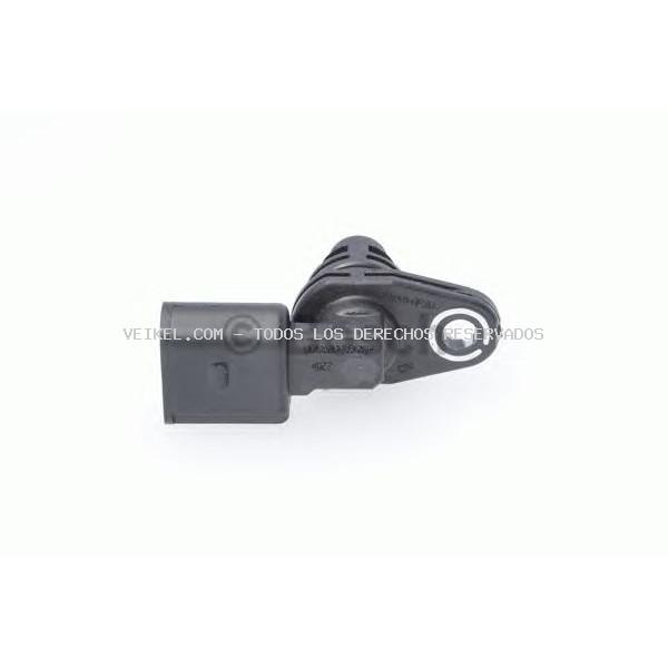 Sensor fase : 30041