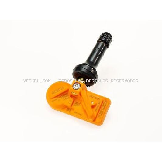 Sensor de ruedas, control presión neumáticos| Sensor de ruedas, control presión neumáticos HUF: 73901024