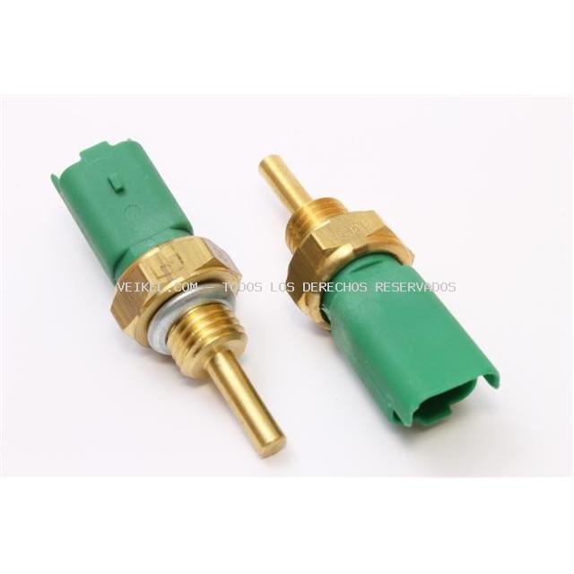 Sensor de temperatura : MD24809