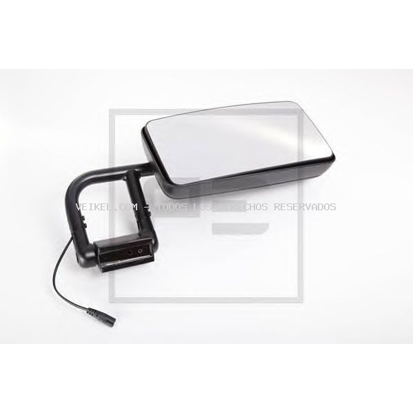 Retrovisor exterior PE Automotive: 12807000A