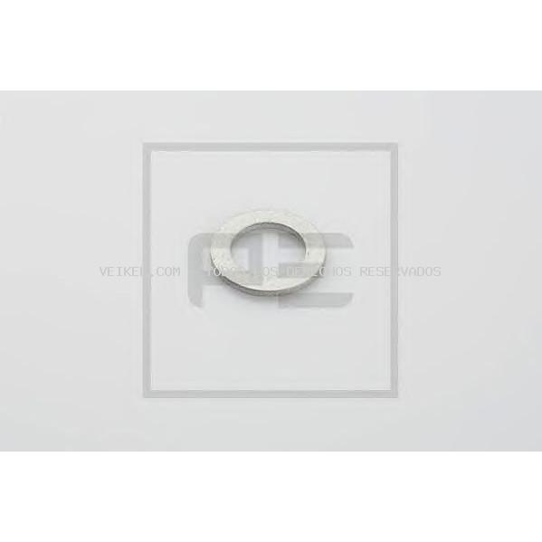Anillo obturador PE Automotive: 07621900A