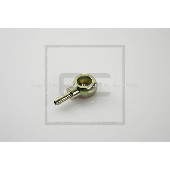 Conector, Tubería de aire comprimido PE Automotive: 07009217A