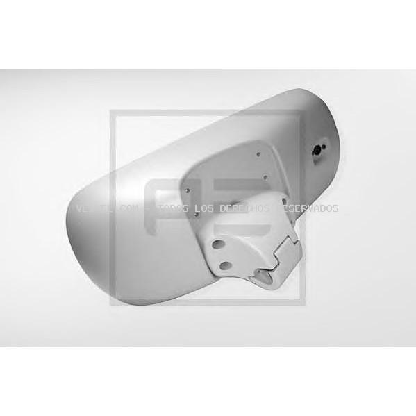 Retrovisor interior PE Automotive: 43801900A