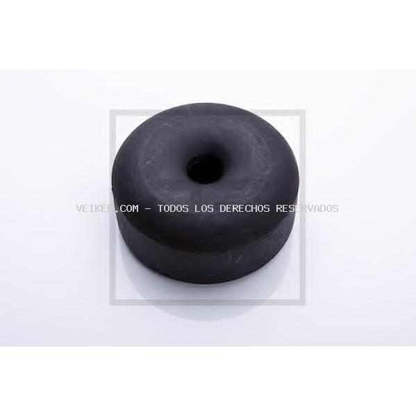 Kit reparación, articulación central, brazo triangular PE Automotive: 03303400A