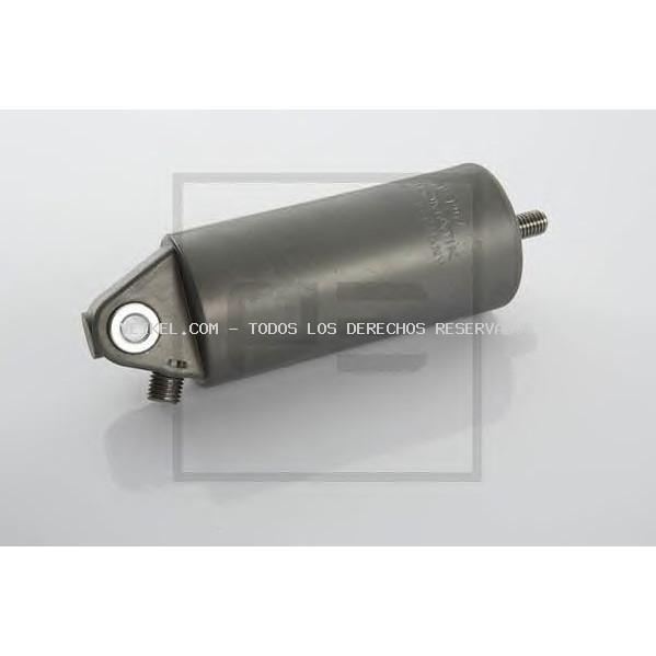 Cilindro de trabajo PE Automotive: 01617900A