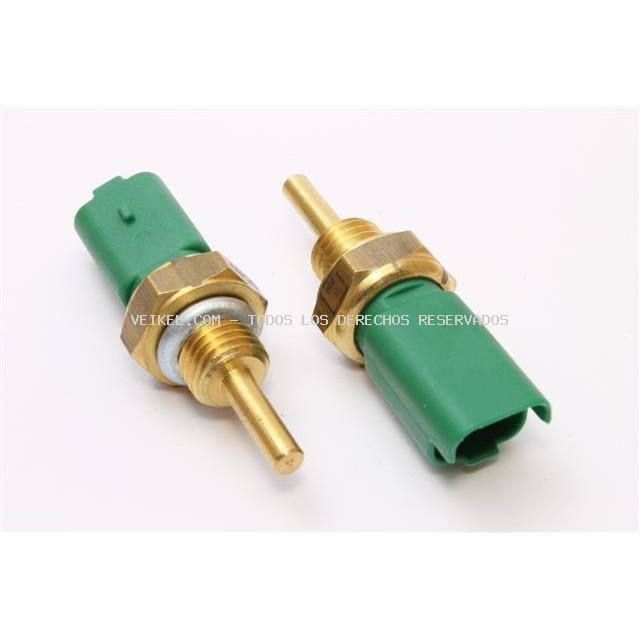 Sensor de temperatura : GST-648