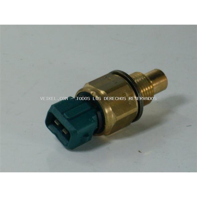 Sensor de temperatura : GST-674