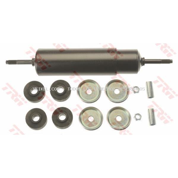 Amortiguador TRW: JHB5098