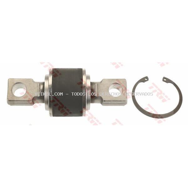 Kit de reparación, brazos de suspensión TRW: JRK0083