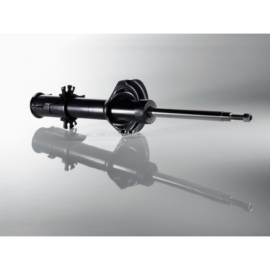 Amortiguador TRW: JHZ5236
