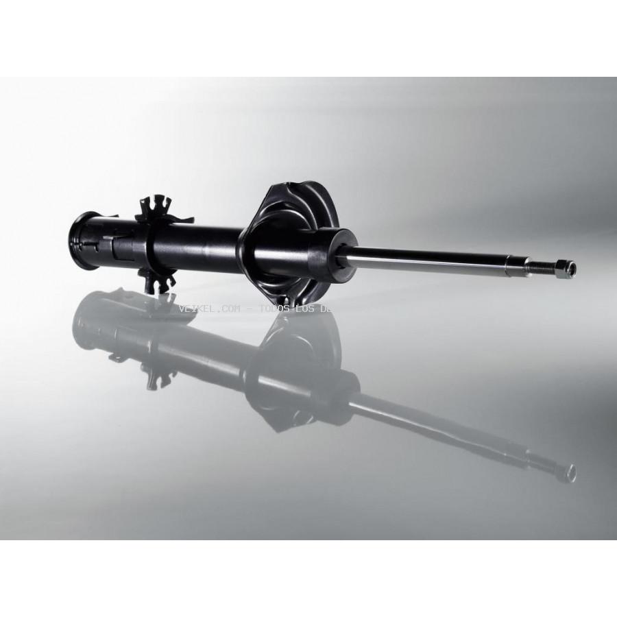 Amortiguador TRW: JHZ5259