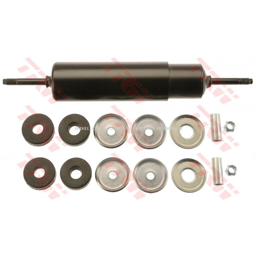Amortiguador TRW: JHB5105