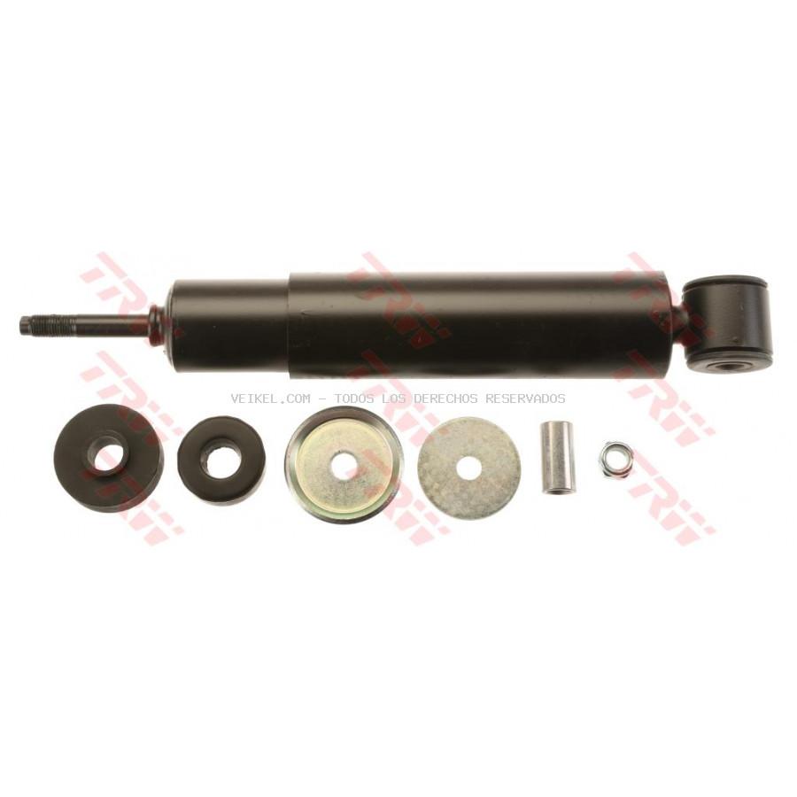 Amortiguador TRW: JHB5107