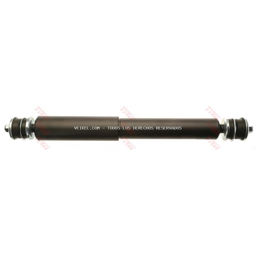 Amortiguador TRW: JHR5096