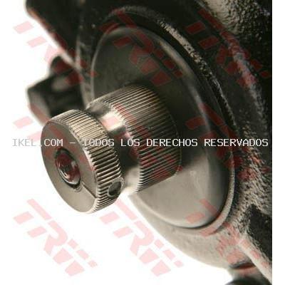 Engranaje de dirección TRW: JRB5049