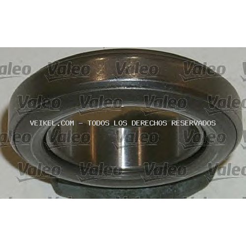 Kit de embrague VALEO: 009202