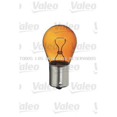 Lámpara, luz intermitente| Lámpara, luz intermitente VALEO: 032108