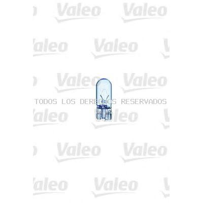 Lámpara, luz intermitente  Lámpara , piloto de matrícula  Lámpara incandescente, luz trasera  Lámpara, luz interior  Lámpara, luz de puerta  Lámpara, luz del maletero  Lámpara incandescentea, compartimento de motor  Lámpara, luz estacionamiento/posición   VALEO: 032118