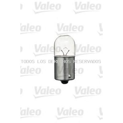 Lámpara, luz intermitente| Lámpara , piloto de matrícula| Lámpara incandescente, luz trasera| Lámpara, luz interior| Lámpara, luz del maletero| Lámpara, luz estacionamiento/posición| Lámpara de incandescencia, luz de situación/gálibo| Lámpara, luz intermi VALEO: 032126