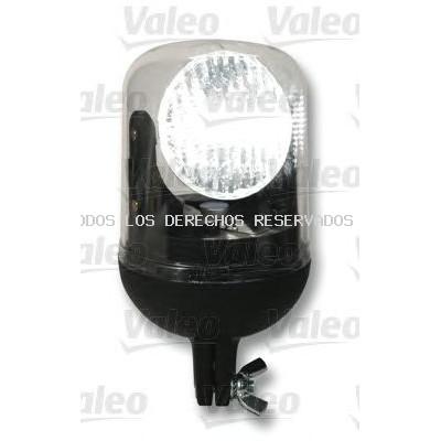 Faro orientable VALEO: 040006